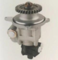 Power Steering Pump for Volvo Truck/Buses