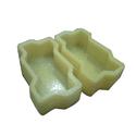 Rubber Mould Paving Block