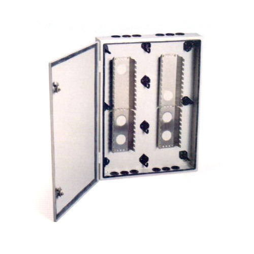 Main Distribution Frame Box - Wholesale Trader from Pune