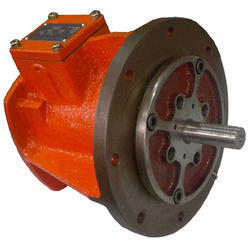 Unbalance Vibration Motor