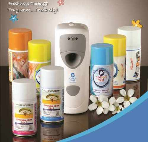 Air Freshener Products Amp Dispensers Automatic Perfume