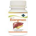 Herbal Liver Capsules