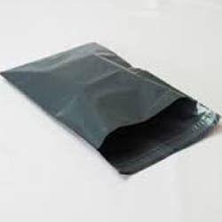 Mail Order Bag