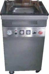 Vacuum Packaging Machine - Single Chamber-VPS-VP-500-SC/2E