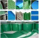 PVC-PU Conveyor Belts