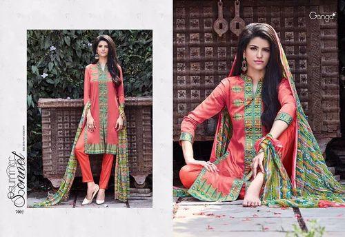 Ved Brothers Fabrics & Textiles Pvt. Ltd.