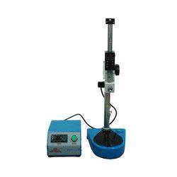 Digital Cone Penetrometer