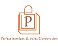 Perfect Services & Sales Corporation