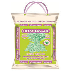 bombay 44 groundnut seed