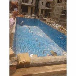Swimming Tile Renovation