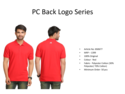 Branded Polo T Shirts For Corporate