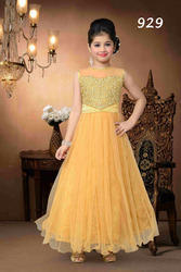 Childrens Fancy Gowns and Suits