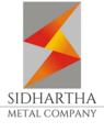 Sidhartha Metal Company
