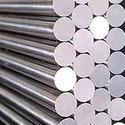 Stainless Steel Round Bar Grade 440A