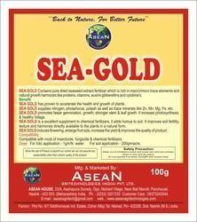 Bio Nutrition Sea Gold