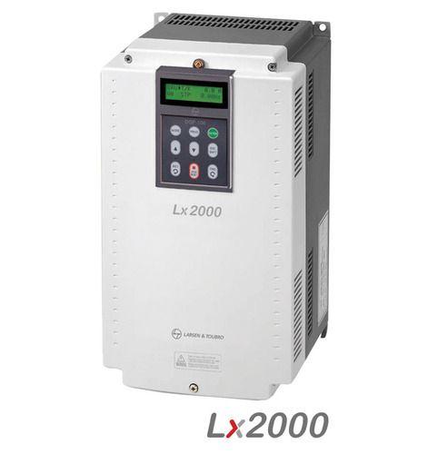 AC Drives Lx 2000 Series