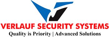 Verlauf Security Systems