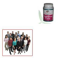 Digestive Care Capsules for Adults