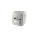 Thermal Transfer Barcode Printers