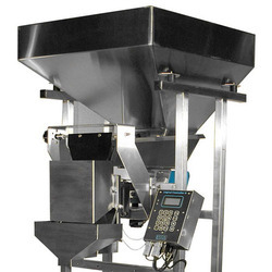 Powder Filler