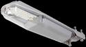 Endura Cityliner Platinum LED Street Light