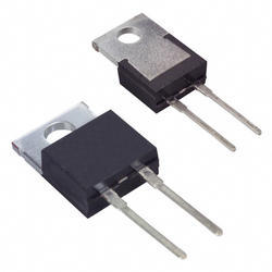 MBR1035 Schottky Diode