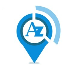 GPS Device Repair Service