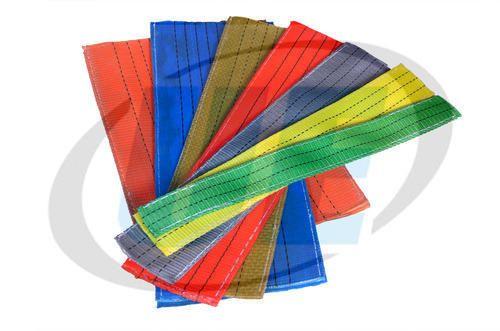 Anti Abrasive Sleeve