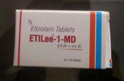 ETILee MD