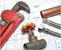 Recruitment for Mechanical and Plumbing Industry