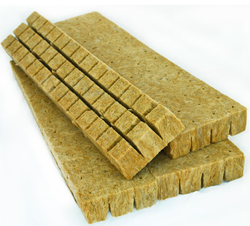 Resin Bonded Slabs