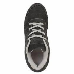 Men's Aqualite Leads Shoes
