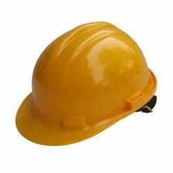 Nape Helmets