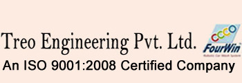 Treo Engineering Private Limited