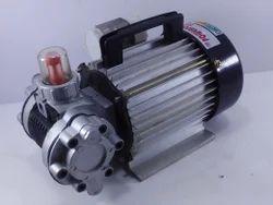 LPG Transfer Pump 220Volt