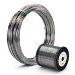 swg 30 kanthal d resistance heating wire and resistance wire