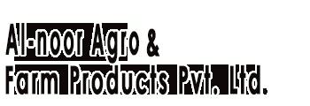 Al-Noor Agro & Farm Products Pvt. Ltd.
