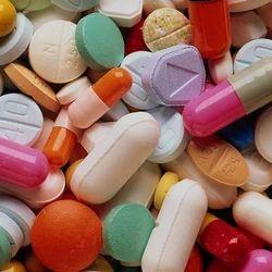 Pharma PCD Franchise in Jammu
