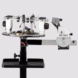 Badminton Stringing Machine Manufacturers Suppliers