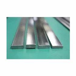 Steel Flat Plates
