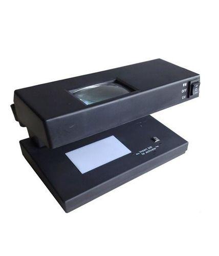 Blue Chip Electronics