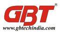 G B Tech India