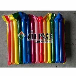 Inflatable Packaging Air Bag