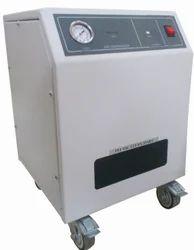 Ventilators Air Compressor