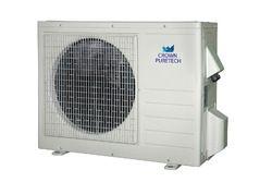 Swimming pool heat pump tarantal ka heat pump latest - Swimming pool heat pump manufacturers ...
