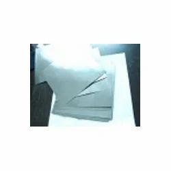 Alloy X-750 - UNS N07750