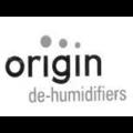 Origin Corporate Services Private Limited