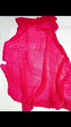 Hand Block Print Fabric