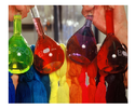 Textile Pretreatment Chemicals