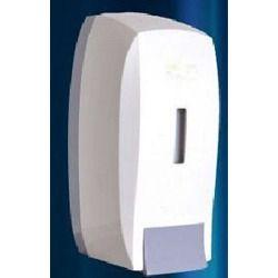 Manual Foam Dispenser